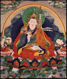 01-guru-rinpoche