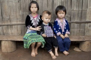 5556203-children-of-asia-ethnic-group-meo-hmong