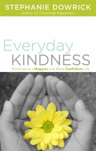 9780399160899_large_Everyday_Kindness