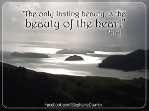 Beauty of the heart_draft