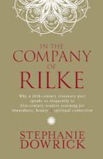 CompanyofRilke