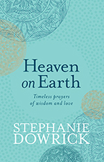 Heaven-on-Earth-Cover-150px