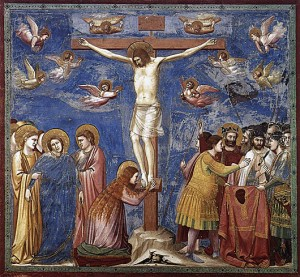 Life_of_Christ_Crucifixion_nineteen_1304_06