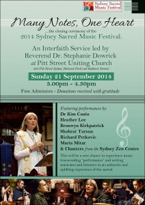 Sacred Music Festival Poster A5_Amended