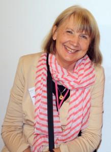 Stephanie Dowrick2011