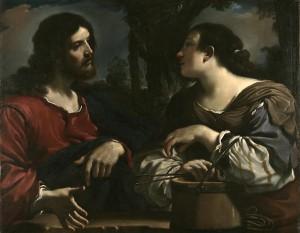 2-4-10_Guercino, 2/4/10, 2:22 PM, 8C, 7992x10608 (0+0), 100%, Repro 1.8 v2, 1/8 s, R72.6, G54.6, B60.3