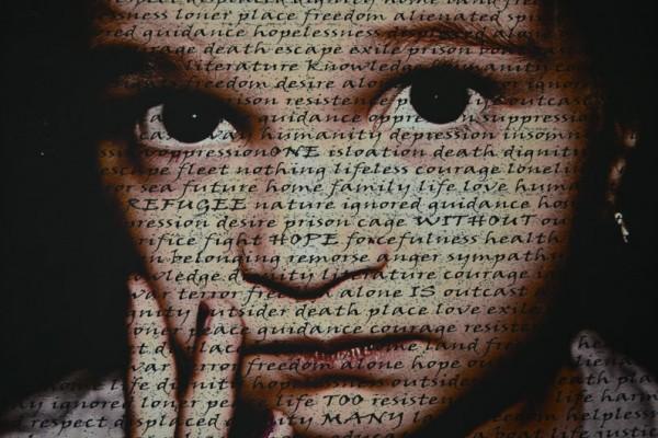 Thomas Merton on Seeking God