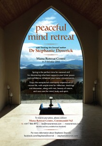 peaceful_mind_retreat_flyer