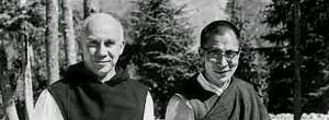 thomas_merton_dalai_lama-featured