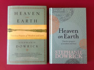 Two heaven covers